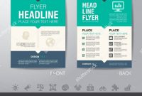 Scratch Off Card Templates Awesome Cleaning Company Business Card Free Resume Templates
