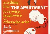 Shut Up and Take My Money Card Template Unique the Apartment Wikipedia