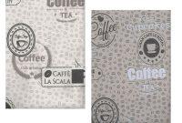 Silhouette Cameo Card Templates New Vliestapete Kaffeebohnen Coffee Cupcakes Creme Braun