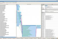 Sim Card Cutter Template New Workbookpattuplecreationexercise Cmspublic Twiki