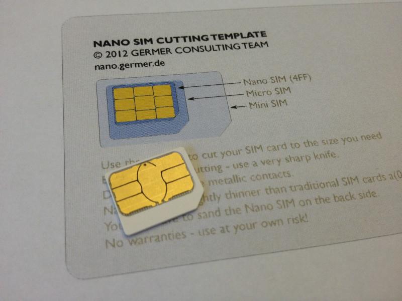 Sim Card Template Pdf New 15 Vorlage Fa¼r Micro Sim Karte Goodeveninghotel Com