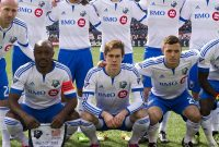 Soccer Report Card Template Awesome orlando City Scouting Report Montreal Impact the Mane Land