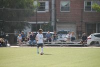Soccer Report Card Template Unique Downtown United soccer Club News