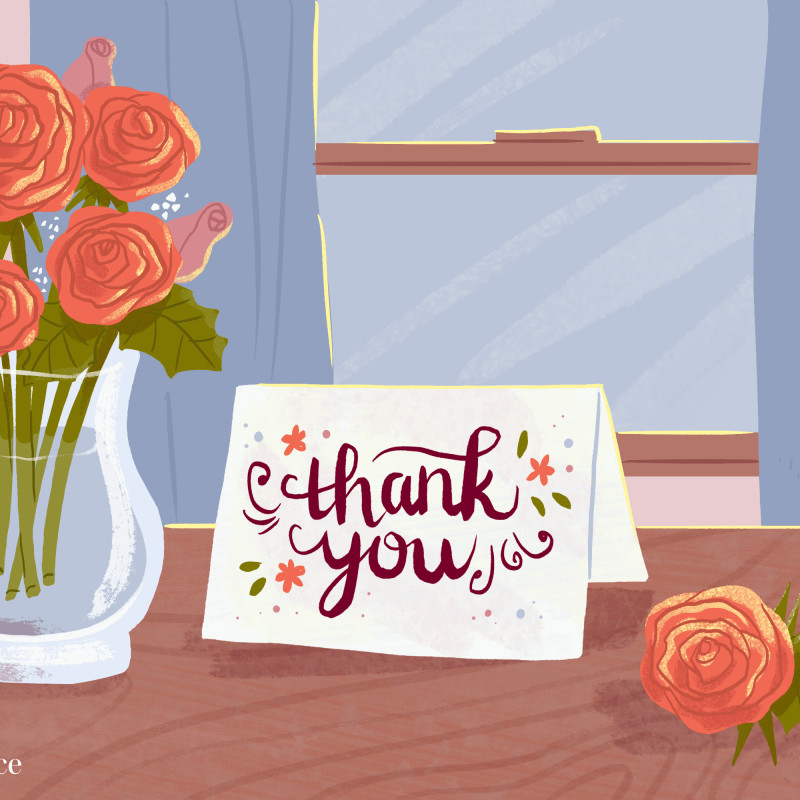 Soccer Thank You Card Template New 13 Free Printable Thank You Cards with Lots Of Style