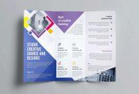 Social Security Card Template Download New Postkarten Vorlagen Kostenlos Scha¶n Postcard Template Pdf