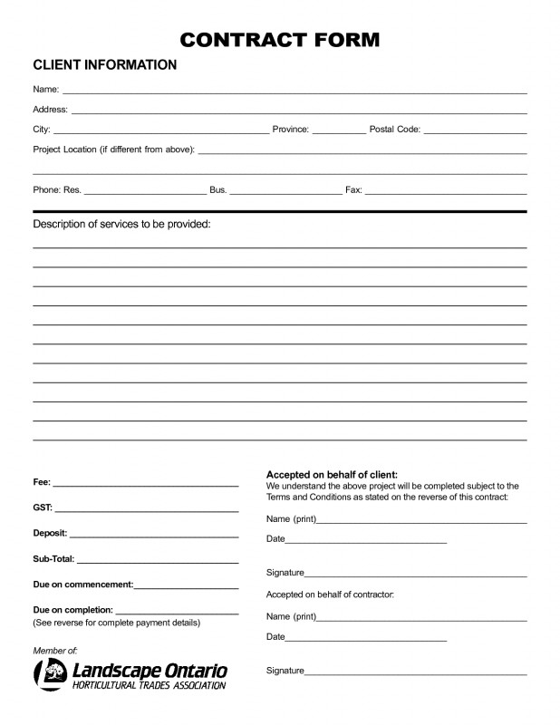 Social Security Card Template Pdf Unique Cleaning Ess Plan Template For Name Address Date Pdf Free