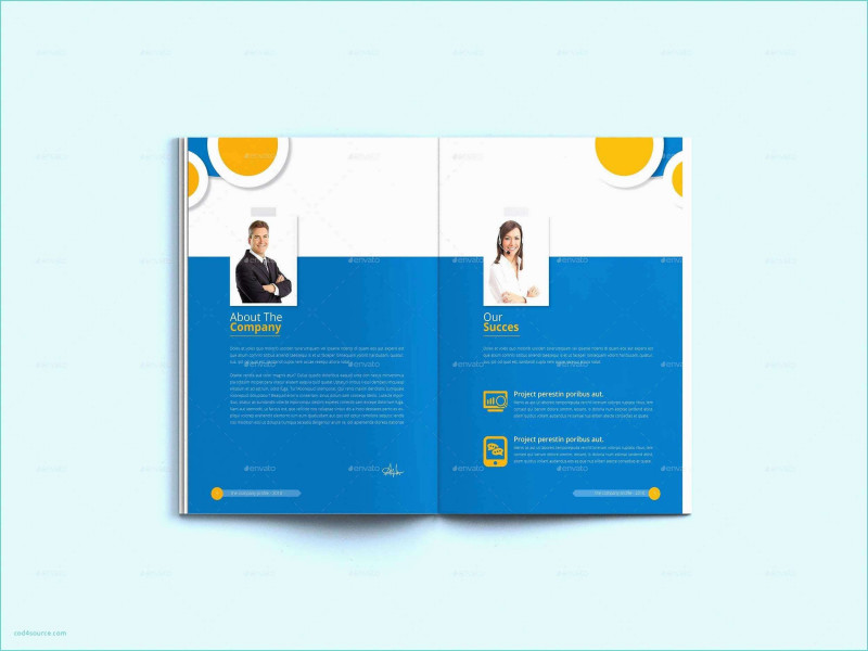 Social Security Card Template Psd Awesome Adobe Photoshop Business Card Template