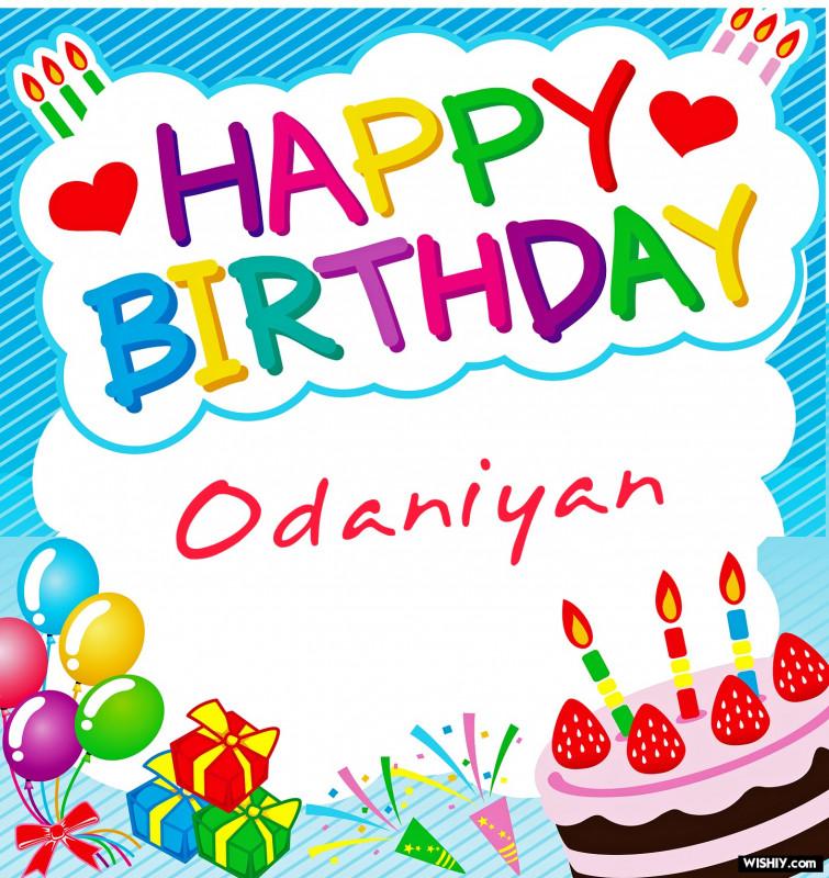 Superman Birthday Card Template Unique Birthday Images For Odaniyan Generator 2020