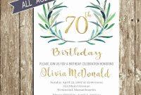 Sympathy Card Template Awesome E Karten Geburtstag Kostenlos Best Geburtstags