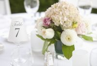 Table Number Cards Template Unique 10 Sets Of Free Printable Wedding Table Numbers
