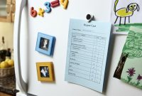 Teacher Id Card Template Awesome Report Card Comments for Math