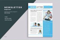 Teacher Id Card Template New Portfolio Im Kindergarten Vordrucke Kostenlos Scha¶n Ejs