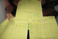 Teacher Id Card Template Unique Report Card Wikipedia