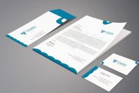 Template for Cards In Word Unique Business Card Template Word 2020 Addictionary