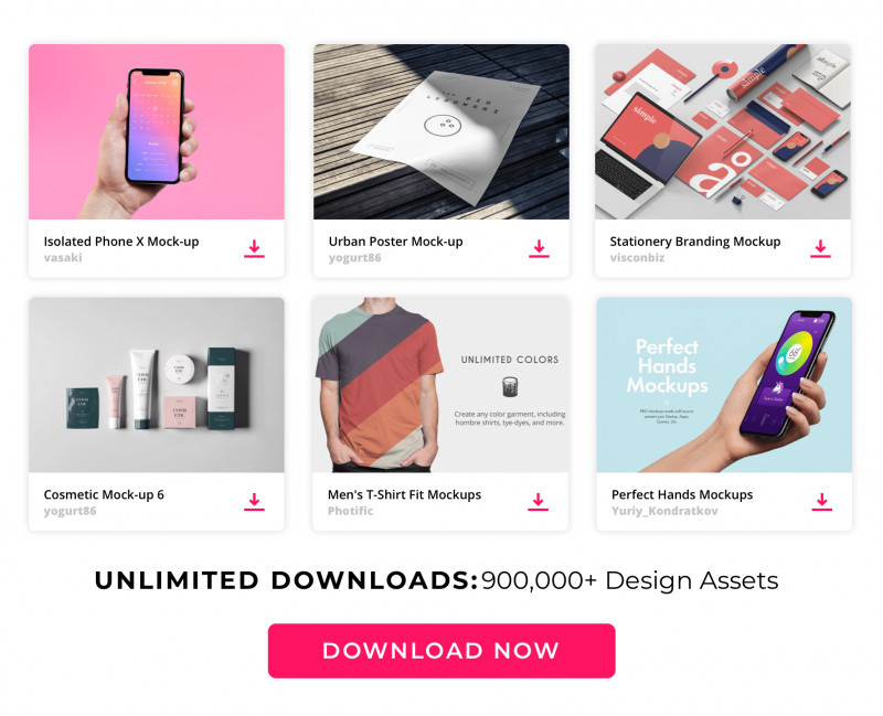 Templates For Pop Up Cards Free New 2000 Free Mockup Templates Psd Designs A Css Author