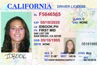 Texas Id Card Template New Buy Fake Id order Fake Id Online Id Book