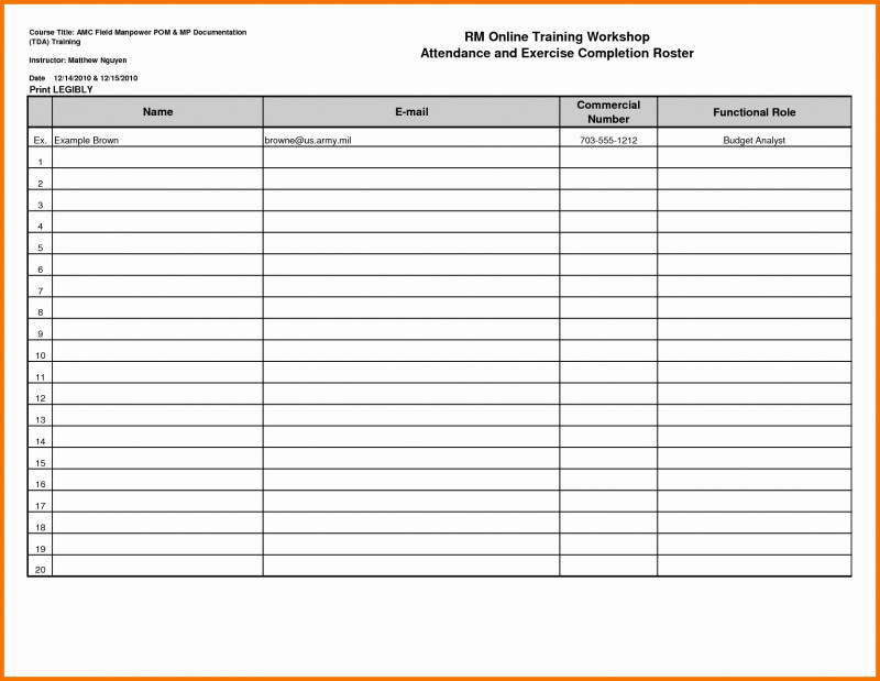 Trading Cards Templates Free Download Unique Free Download Office Excel Templates Example Professional