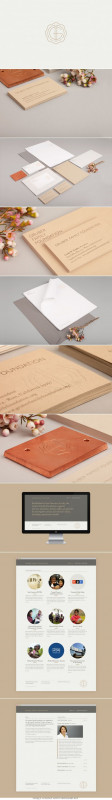 Transparent Business Cards Template Awesome 14 Popular Hardwood Flooring Business Card Template Unique