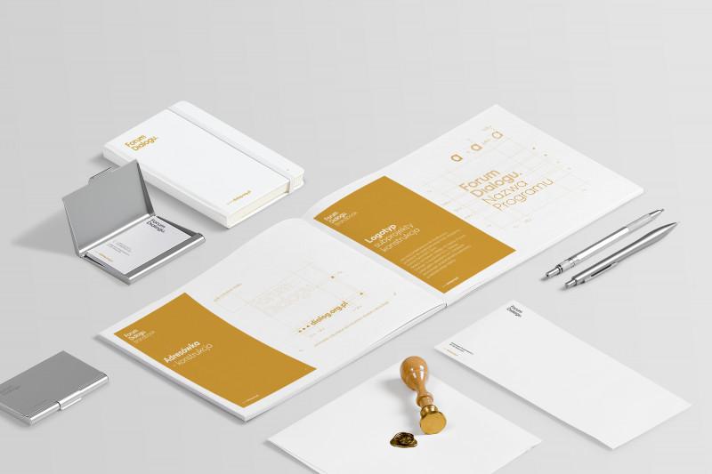 Transparent Business Cards Template Unique Forum Dialogu Rebranding Leniva