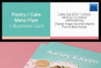Unique Business Card Templates Free Unique Business Card Templates Apocalomegaproductions Com