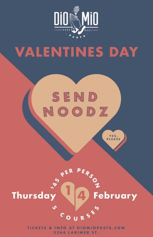 Valentine Card Template For Kids New Valentines Day 2019 Tickets Dio Mio Denver Co