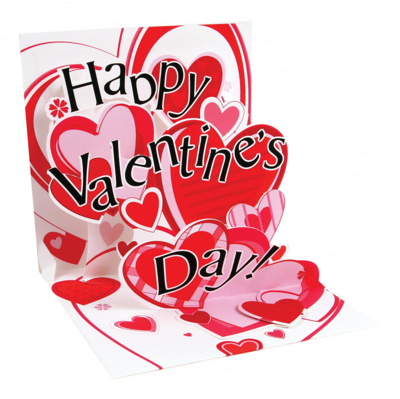 Valentine Card Template Word Awesome Office Depot
