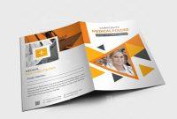 Visiting Card Illustrator Templates Download Unique Vector Medical Presentation Folder
