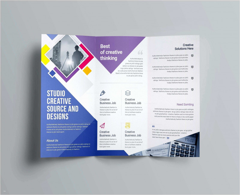 Visiting Card Templates Psd Free Download Awesome 78 Free Printable Free Printable Simple Business Card