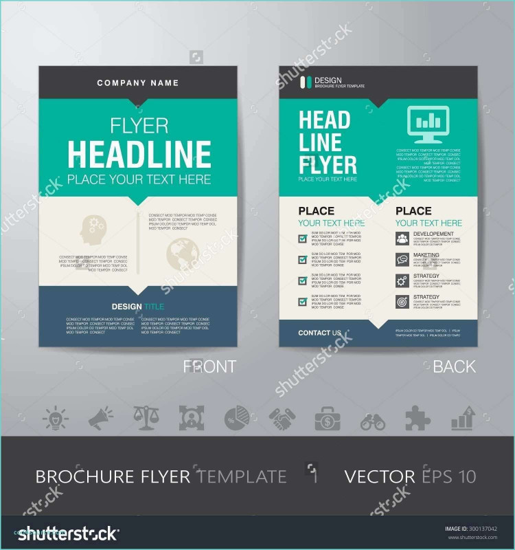 Visiting Card Templates Psd Free Download Unique Business Card Psd Template Free Download Free Dj Business