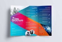 Web Design Business Cards Templates Unique Affinity Designer Business Card Template