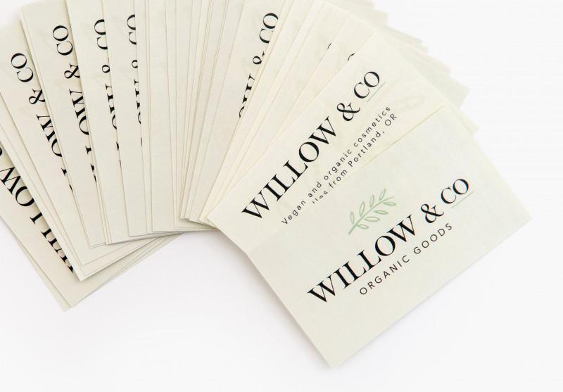 Web Design Business Cards Templates Unique Business Cards