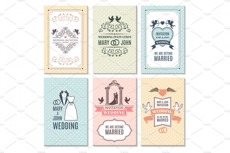 Wedding Card Size Template Awesome Design Template Of Wedding Invitation Cards