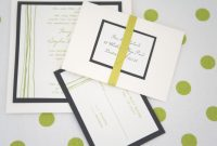 Wedding Hotel Information Card Template Awesome 7 Tips for Getting Wedding Guests to Rsvp