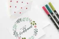 Will You Be My Bridesmaid Card Template Awesome Create This Bridesmaid Card and Envelope Liner Bridesmaid