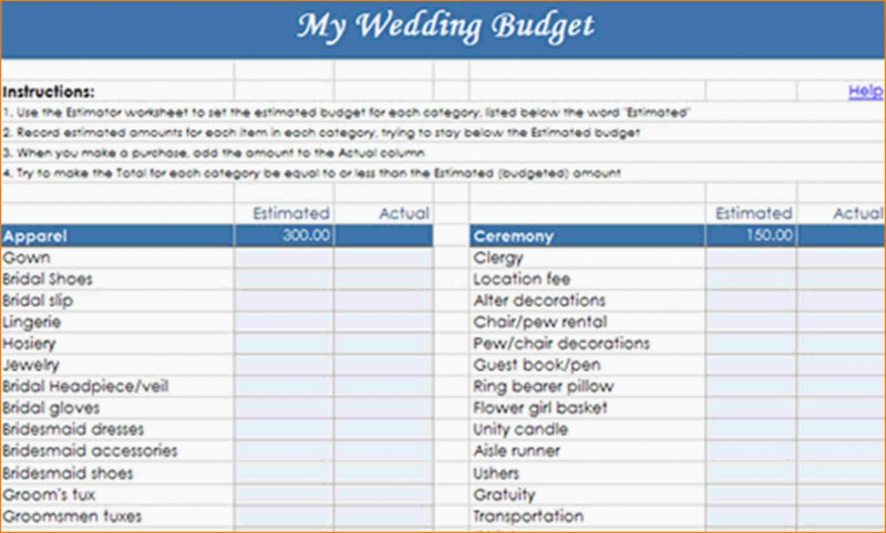Will You Be My Bridesmaid Card Template Awesome Free Wedding Guest Templates And Managers Spreadsheet Tem