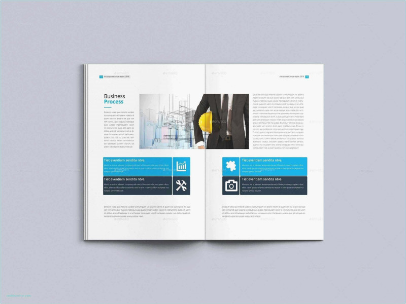 Word Cue Card Template Unique Annual Report Template Word Free Best Of Free 53 Transcript