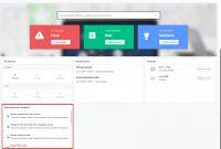 Word Cue Card Template Unique Servicedesk Plus Cloud Updates On Demand Help Desk Updates