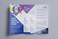 Word Template for Business Cards Free New 19 Sa¼aŸ Einladungskarten Powerpoint Vorlagen Jene Ka¶nnen