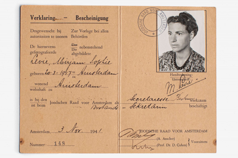 World War 2 Identity Card Template Awesome The Lost Diaries Of War The New York Times