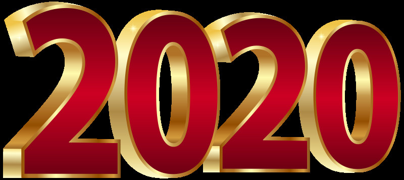 Happy New Year 2021 Greeting Cards New New Year Png