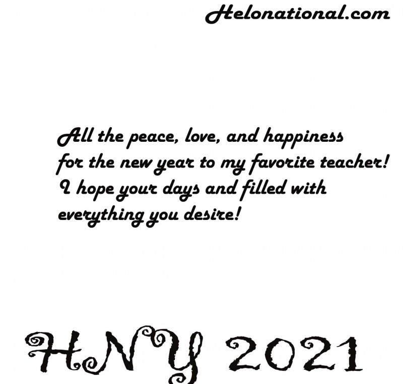 Happy New Year Card 2021 Awesome 400 Heart Touching Hny Wishes 2021 New Year 2021 Wishes