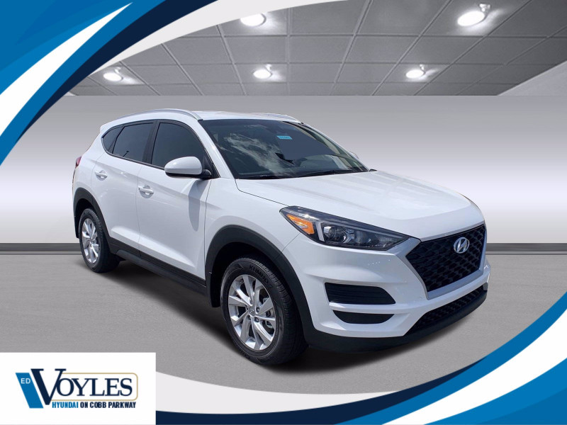 Happy New Year Messages For An Amazing 2021 New New 2021 Hyundai Tucson Value Sport Utility In Smyrna