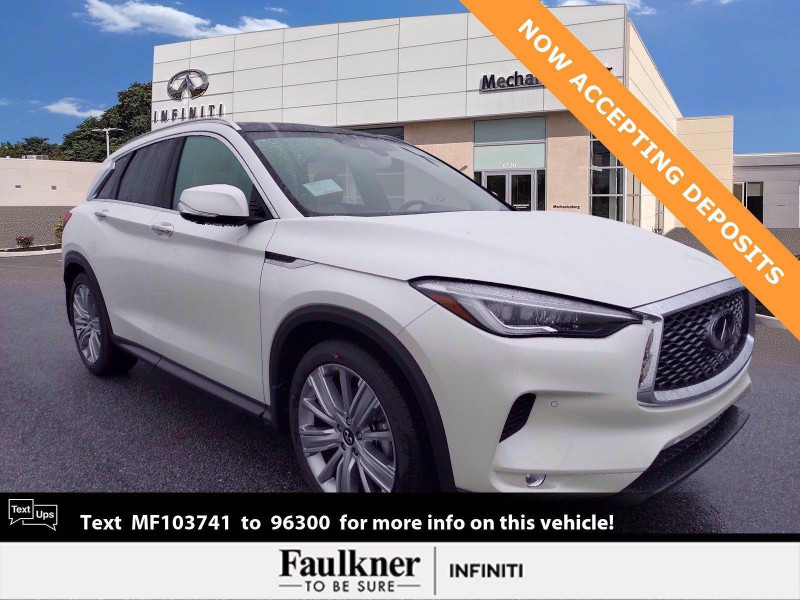 Happy New Year Messages For An Amazing 2021 Unique 2021 Infiniti Majestic White Qx50 268 Hp 2 0 Liter Vc Turbo