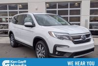 Happy New Year Messages For An Amazing 2021 Unique New 2021 Honda Pilot Ex L