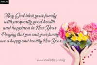 Happy New Year Wishes 2021 New Images Of Wishes Quotes Happy New Year 2020 Images Download