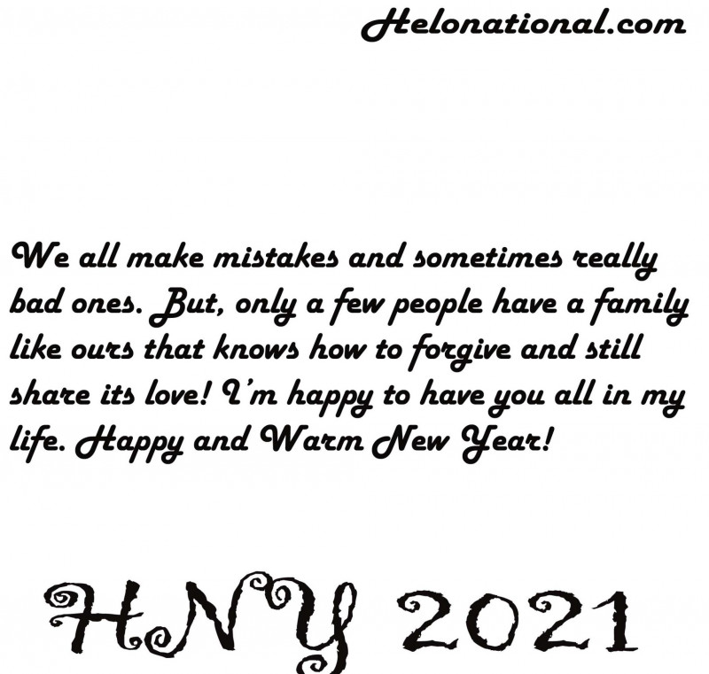 Happy New Year Wishes 2021 Unique 400 Heart Touching Hny Wishes 2021 New Year 2021 Wishes