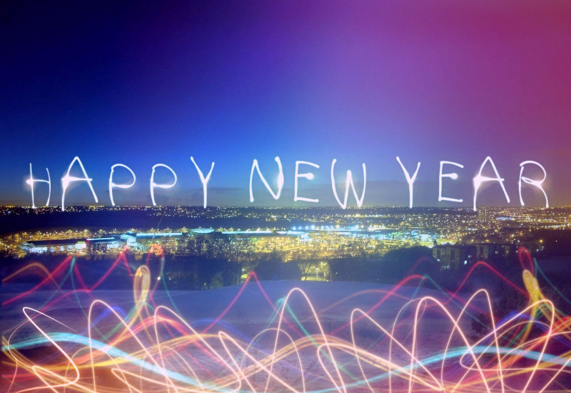 New Year Wishes And Messages For 2021 Awesome 49 Best Of Best New Year Wishes 2020 Sms Wishes Quotes