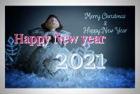 New Year Wishes And Messages For 2021 New Happy New Year 2021 Quotes Images Wishes Greetings And
