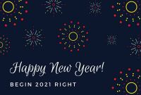 New Year Wishes and Messages for 2021 Unique Happy New Year 2021 Quotes Images Messages Wishes by
