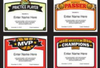 10+ Basketball Ideas | Basketball, Free Basketball intended for Certificate For Best Dad 9 Best Template Choices